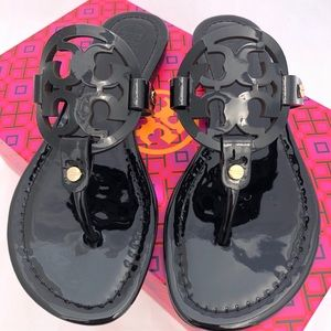 c2ae8564632 Women s Tory Burch Miller Sandals